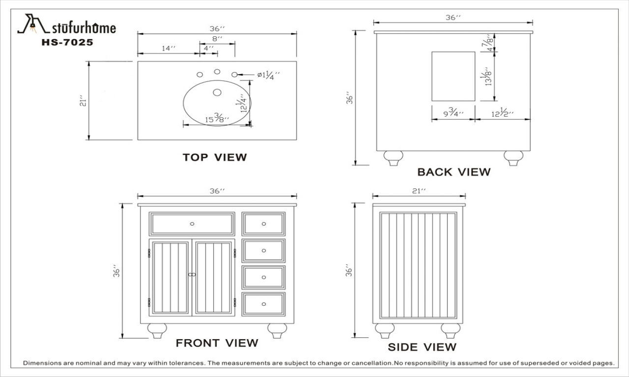 Lovely Bathroom Vanity Dimensions Standard Regarding What S The Depth Of A regarding New Standard Bathroom Vanity Sizes