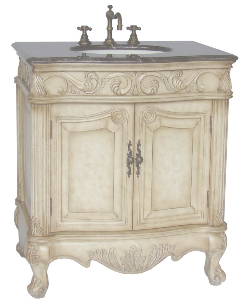 Lovely Bathroom Vanity : Farmhouse Vanity Farmhouse Bathroom Vanity with regard to Best of Country Bathroom Vanities