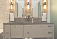 Lovely Bathroom Vanity Light Fixtures Ideas — Fortmyerfire Vanity Ideas regarding Elegant Bathroom Vanity Lighting Ideas