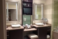 Lovely Bathroom Vanity Mirrors Design : Ideas For Choose Bathroom Vanity intended for Bathroom Vanity Mirrors