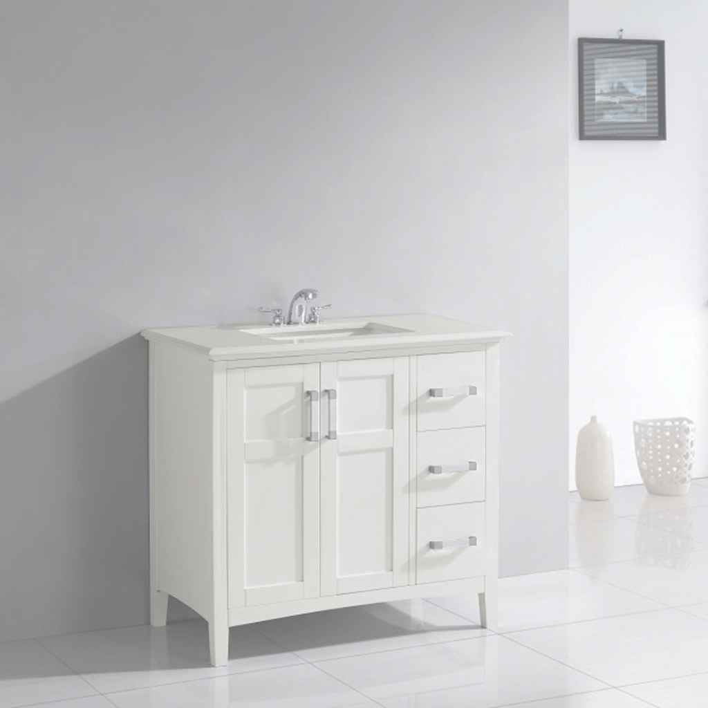 Lovely Bathroom White Bathroom Vanity With Top Interesting White Bathroom with Lovely White Bathroom Vanity With Top