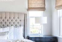 Lovely Bedroom Remodel Ideas Best Of Beautiful Decorating Ideas For Small pertaining to Lovely Beautiful Small Bedrooms