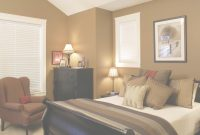 Lovely Bedroom : Sample Bedroom Paint Colors Surprising Pictures Of throughout Interior House Paint Colors Pictures