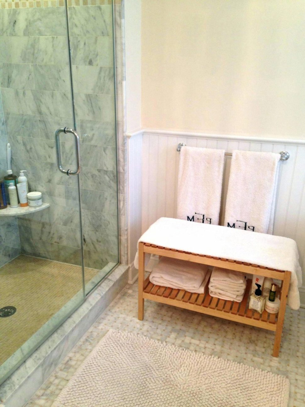 Lovely Bench : Bathroom Vanity Bench Wood Storage Ideas Gammaphibetaocu throughout Bathroom Bench Ideas