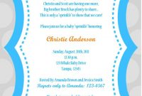 Lovely Boy Baby Shower Invitations Wordingas Invitation Showers Good with New Baby Boy Baby Shower Invitations