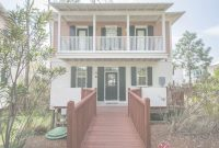 Lovely Bungalows At Seagrove 116 – 30A Vacation Homesouthern with Bungalows At Seagrove