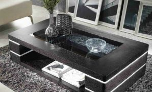 Lovely Buy Centre Table For Living Room In Lagos Nigeria regarding Center Table For Living Room