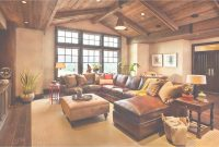 Lovely Cabin Living Room Furniture Inspiration Log Cabin Living Rooms regarding Best of Cabin Living Room