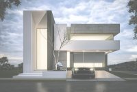 Lovely Captivating Moden House Design 7 Top Ten Modern Designs 898062 for Luxury Best Modern House Design