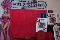 Lovely Casino Theme Party Ideas | Casino Party Dj's, Caterers, Venues And in Awesome Casino Theme Party Decorations