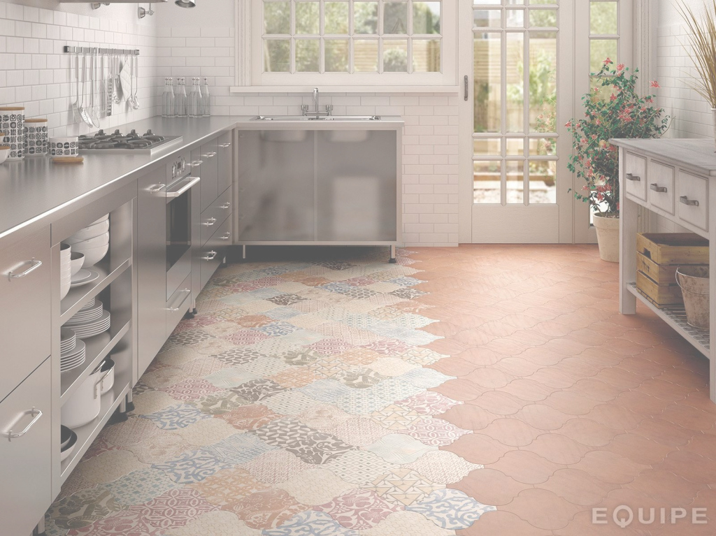 Lovely Ceramic Tile For Bathroom Floor Kitchen Floor Tiles Bathroom Tile throughout Set How To Tile A Kitchen Floor