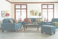 Lovely Chairs & Benches. Teal Living Room Chair: Minimalist Cheap Living throughout Black Living Room Chairs