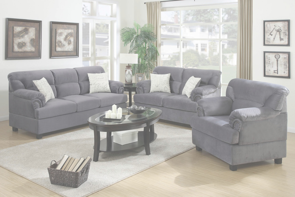 Lovely Cheap Living Room Sets Under $500 Leather Couch Costco 7 Piece in Beautiful 7 Piece Living Room Set