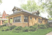 Lovely Chicago Bungalow Association | The Chicago Bungalow pertaining to Beautiful Chicago Bungalow