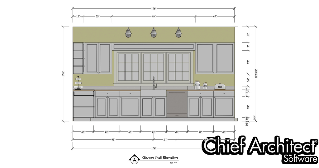 Lovely Chief Architect For Mac Free Download Inspirational Home Designer throughout Chief Architect For Mac Free Download