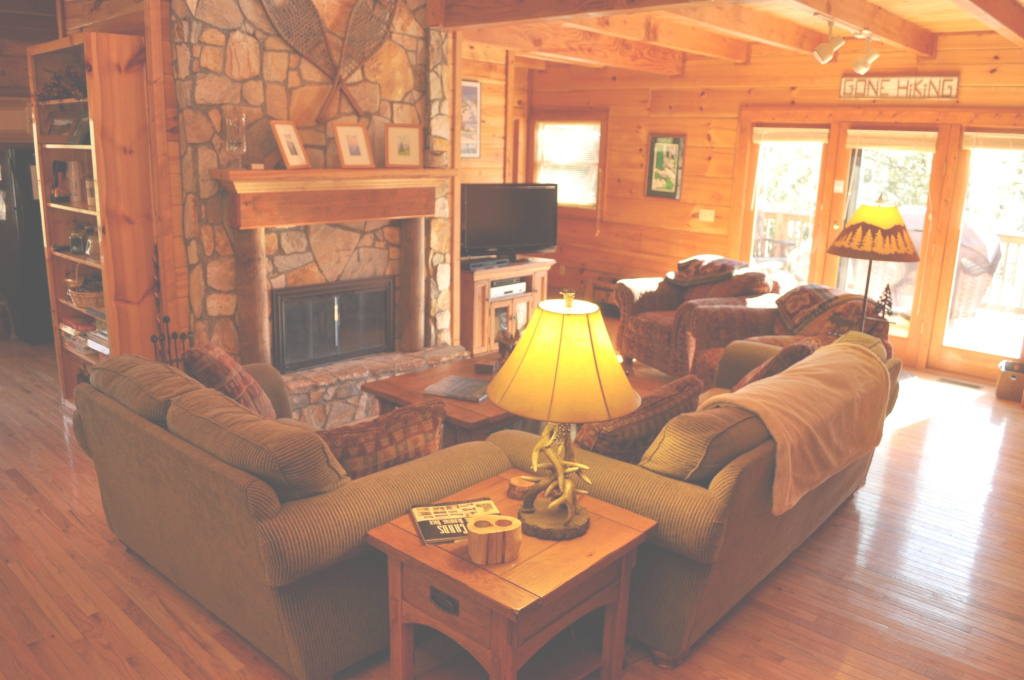 Lovely Cowboy Living Room Decor Fresh Cabin Living Room Decor Luxury for Best of Cabin Living Room