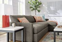 Lovely Crate And Barrel Chair Pottery Barn Furniture Outlet Locations Cb2 in High Quality Crate And Barrel Living Room
