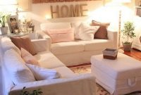 Lovely Cute Living Room D On Apartment Living Rooms Ideas Coll – Meliving with regard to Cute Living Room Ideas