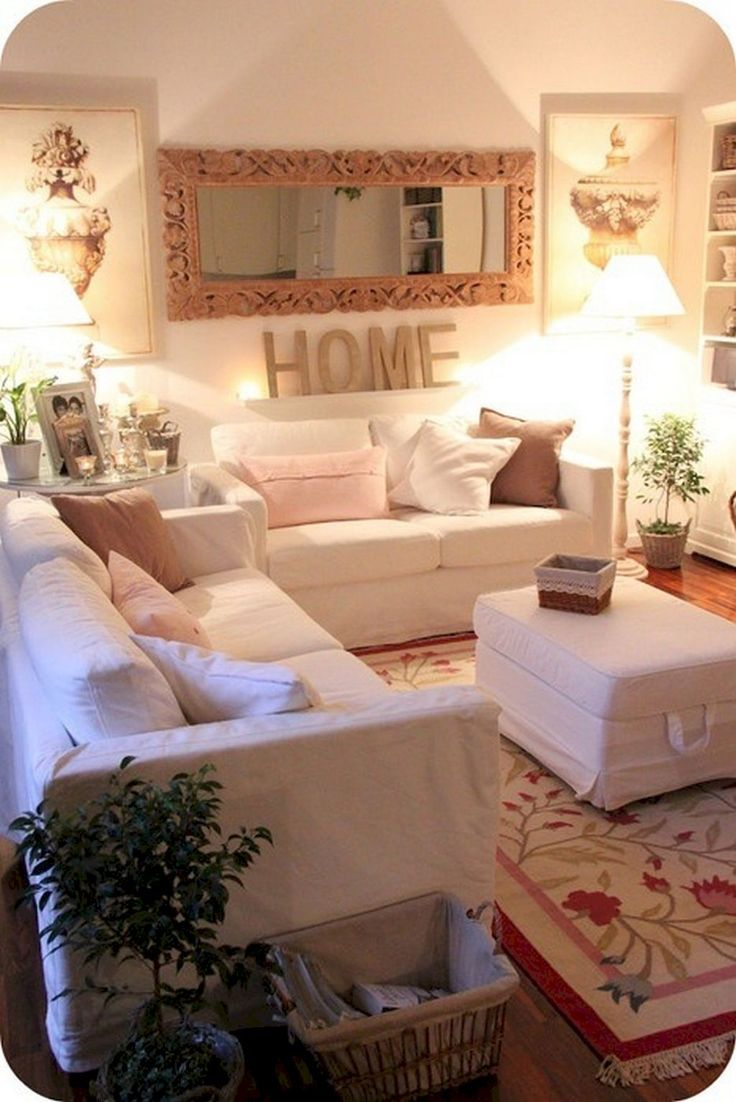 Lovely Cute Living Room D On Apartment Living Rooms Ideas Coll - Meliving with regard to Cute Living Room Ideas