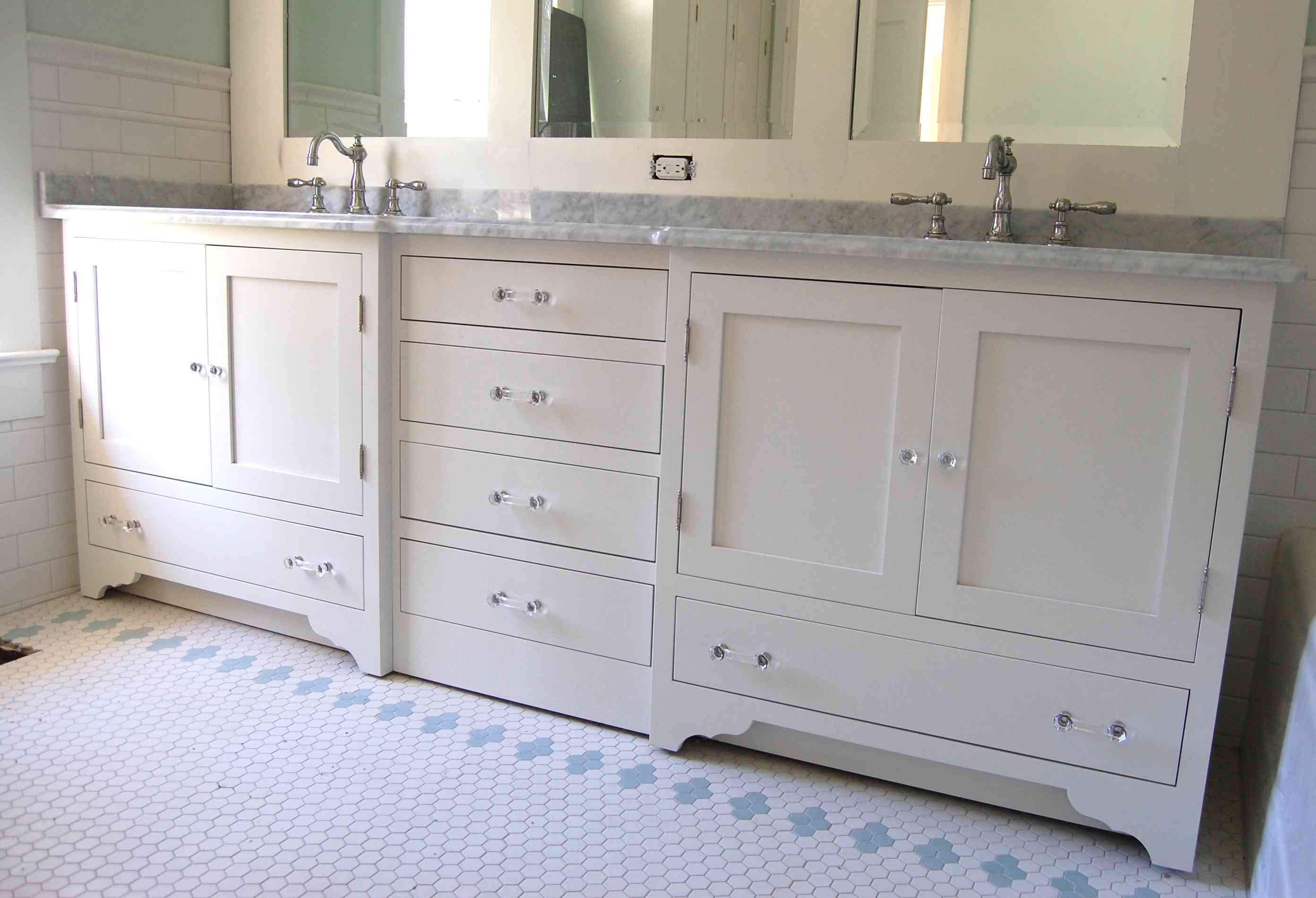 Lovely Dazzling Design Furniture Style Bathroom Vanities Modern Home Tuscan for Best of Furniture Style Bathroom Vanities