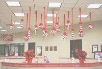 Lovely Decor: Home Decor : Christmas Decorating Themes For Workplace Best in Christmas Decoration Themes