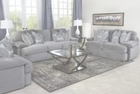 Lovely Decrative Grey Living Room Sets — Living Room Design 2018 : Grey for Awesome Grey Living Room Sets