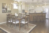 Lovely Dining Room : Elegant Dobyns Dining Room Dobyns Dining Room Branson with regard to Inspirational Dobyns Dining Room