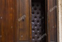 Lovely Door Main Entrance, Main Door, Front Door House Home Entrance, Way for Lovely Main Door Images House