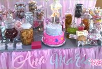 Lovely Dulces Para Baby Shower Wonderfully 17 Best Images About Mesa De within Mesa De Dulces Para Baby Shower