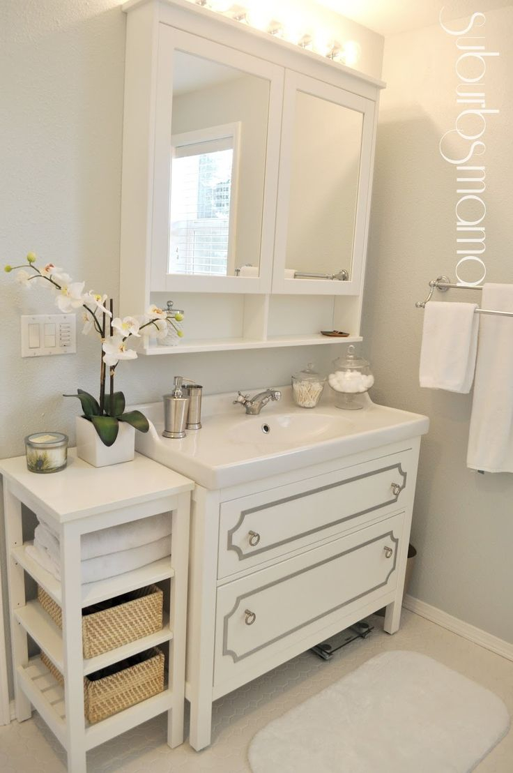 Lovely Elegant Bathroom Vanities Ikea Sydney F40X On Excellent Small Space inside Bathroom Vanities Ikea