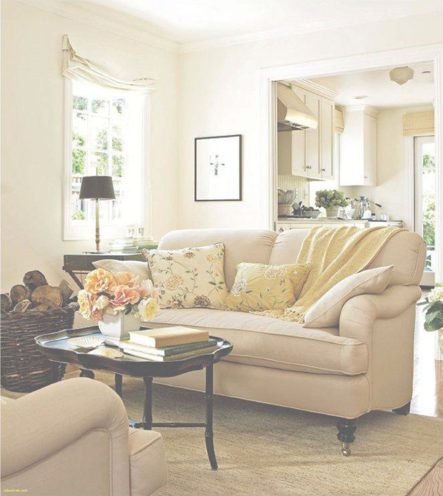 Lovely Elegant Fresh Pottery Barn Living Room Images Home Design Ideas For inside Pottery Barn Living Room Ideas