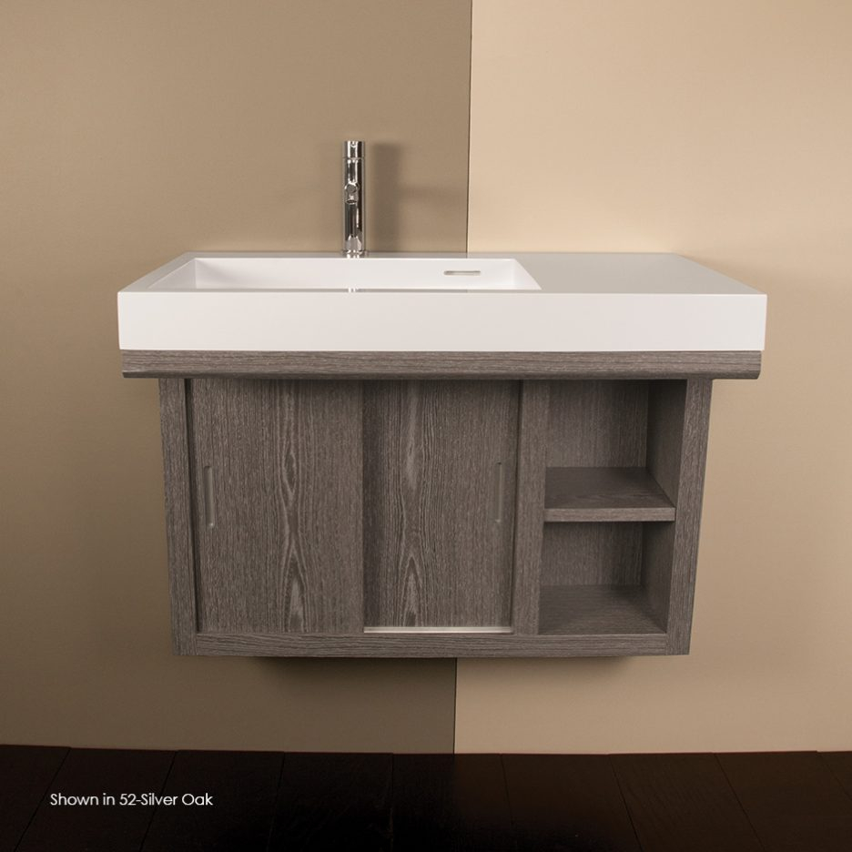 Lovely Enjoyable-Design-Ada-Compliant-Bathroom-Sink-19 with regard to Awesome Ada Compliant Bathroom Sink
