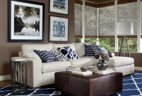 Lovely Ethan Allen Living Room. Blue Living Rooms. | Ethan Allen :: Living pertaining to Ethan Allen Living Room