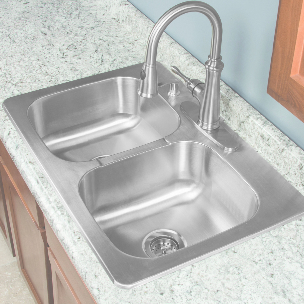 Lovely Exceptional Clogged Kitchen Sink With Sitting Water With 52 within Clogged Kitchen Sink With Sitting Water