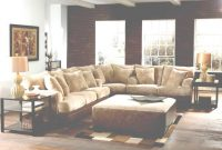 Lovely Express Furniture Warehouse Jamaica Ny Furniture Factory Outlet pertaining to Ashley Furniture Jamaica