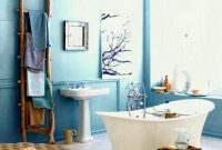 Lovely Fascinating Ideas Blue Bathroom Accessories Light – Before And After within Fresh Light Blue Bathroom Accessories