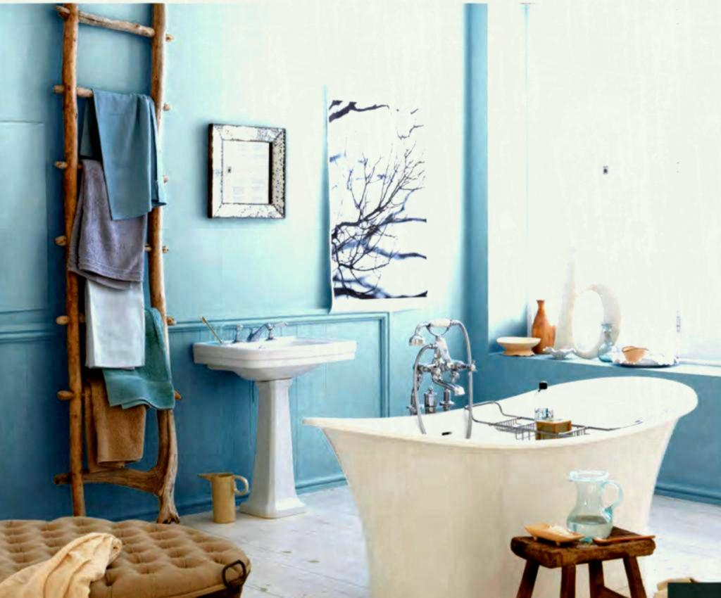 Lovely Fascinating Ideas Blue Bathroom Accessories Light - Before And After within Fresh Light Blue Bathroom Accessories