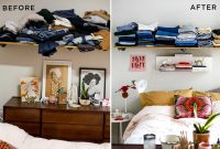 Lovely Feng Shui Fixed My Bedroom – Man Repeller with Elegant Bedroom Feng Shui