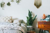 Lovely Feng Shui For Your Bedroom 101 – Mindbodygreen throughout Bedroom Feng Shui