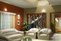Lovely Feng Shui Living Room Colors | Home Furniture within New Living Room Feng Shui