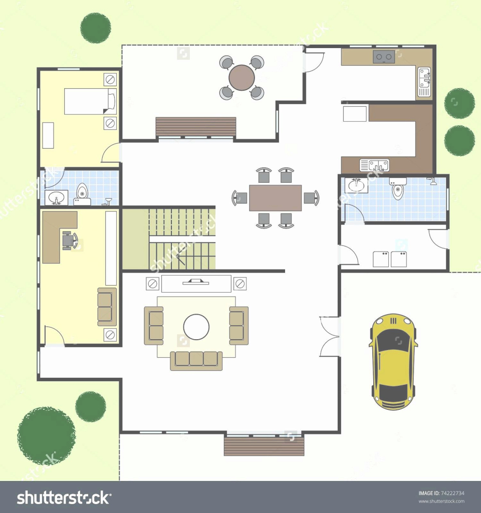 Lovely Floor Plan Drawing Software Elegant House Plan Design App New Home for House Plan Design App