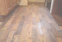 Lovely Flooring: How To Tile A Kitchen Floor On Plywood Morespoons How To throughout How To Tile A Kitchen Floor