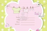 Lovely Free Baby Shower Invitations | Free Printable Baby Shower throughout Baby Shower Templates Free