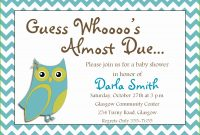 Lovely Free Online Evites Baby Shower Amazing Free Baby Boy Shower for Lovely Free Baby Shower Invitations