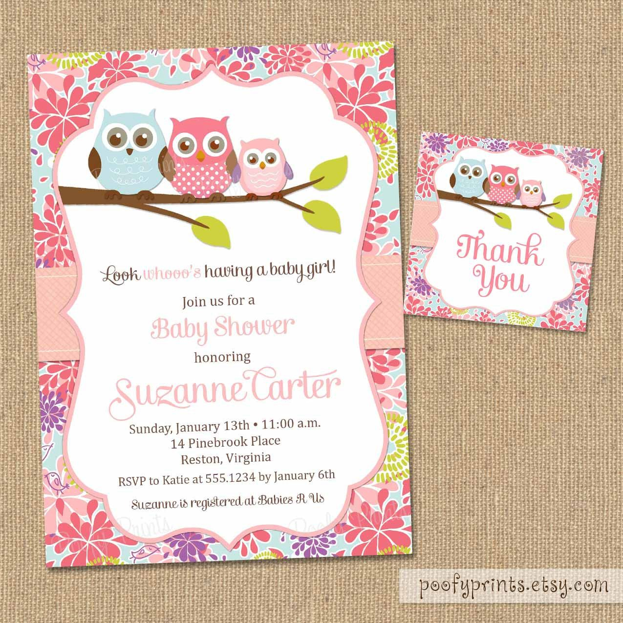 Lovely Free Printable Baby Shower Invitations | Invitations Printable Free with regard to Free Baby Shower Invitations