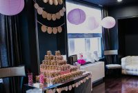 Lovely Fresh Baby Shower Venues Nyc 43 – Wyllieforgovernor inside Luxury Baby Shower Venues