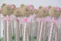 Lovely Fresh Ideas Recuerditos De Baby Shower Unthinkable Recuerdos within Best of Baby Shower Recuerdos