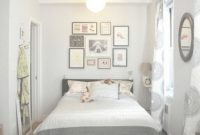 Lovely Fresh Small Bedroom Layout Ideas 6 #11135 throughout Fresh Small Bedroom Layout Ideas