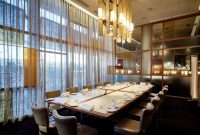 Lovely Functions – Rockpool Bar & Grill with Elegant Private Dining Rooms Perth