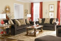 Lovely Furniture : Cheap Living Room Sets Under 1000 With Elegant Brown intended for Lovely Living Room Sets Under 1000